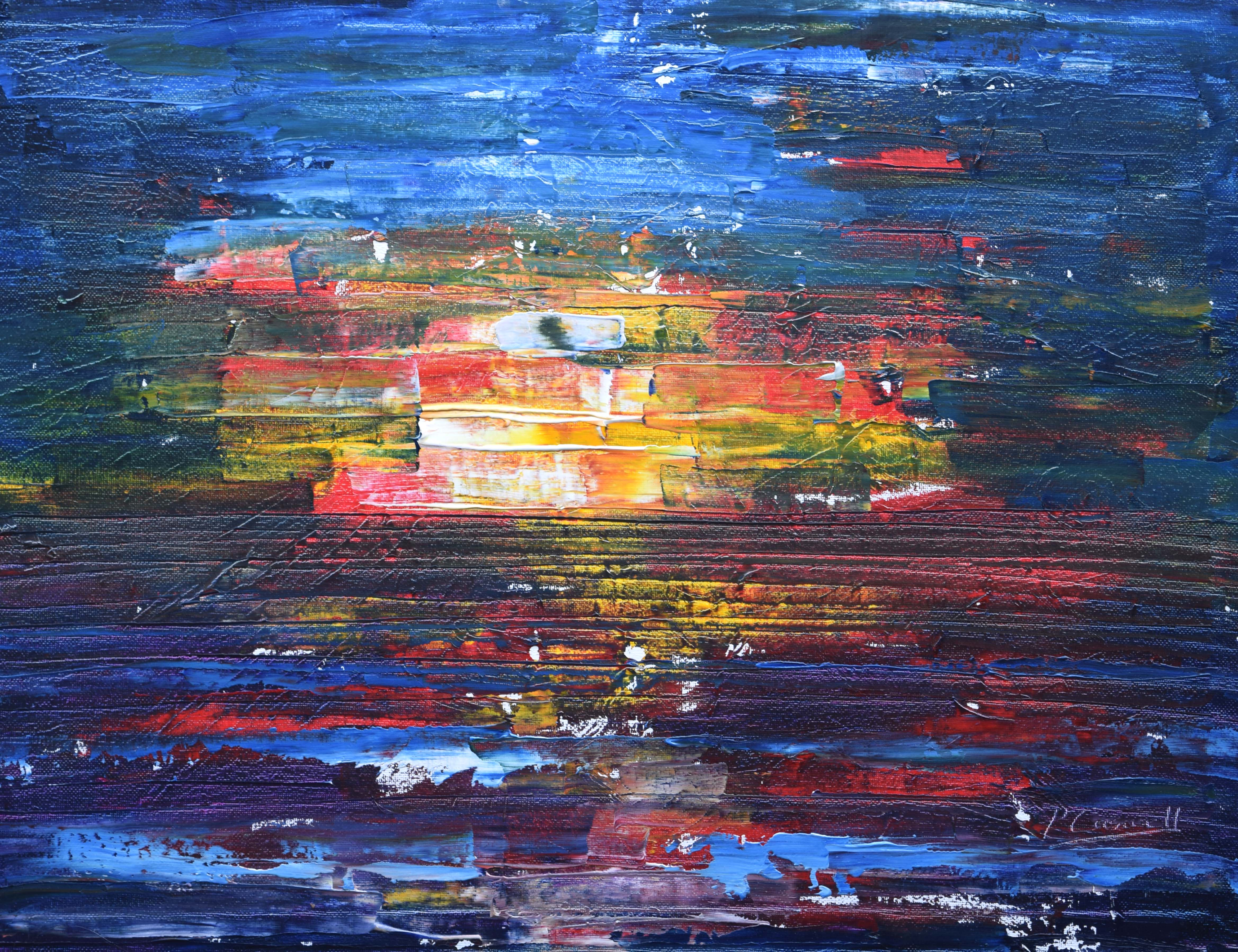 New paintings for sale pete caswell for Paintings for sale online