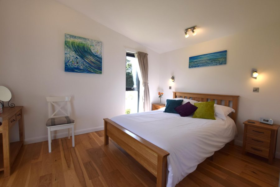 Sunset Paintings For Sale at the Gallery Lodges